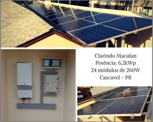 Master solar energy ltda 81896876431489 thumb
