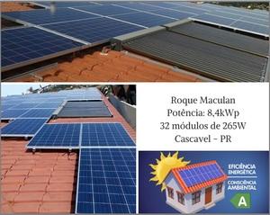 Master solar energy ltda 8679228734545783082 thumb