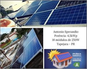 Master solar energy ltda 885239859309186048493 thumb