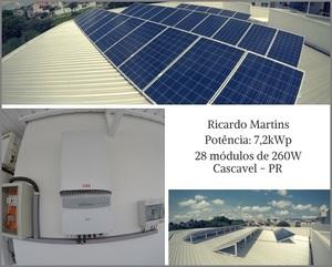 Master solar energy ltda 91859911309193 thumb