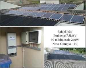 Master solar energy ltda 93785579457112508 thumb