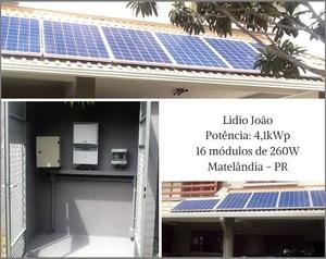 Master solar energy ltda 95670267799438383105 thumb