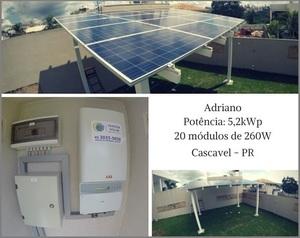 Master solar energy ltda 9816031039039969301325 thumb