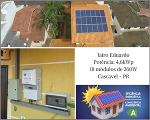 Master solar energy ltda 98658434115048576 thumb