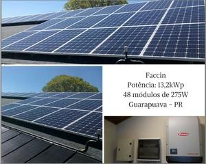 Master solar energy ltda 998481030791354654224632 thumb