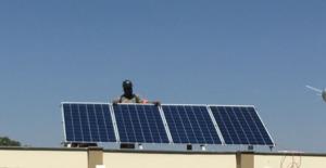 Mw solar ltda 00307450495065999055 thumb