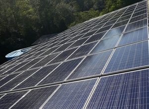 1fd790be61c Prisma energia solar e eficiencia energetica ltda me 341829335298517736  thumb