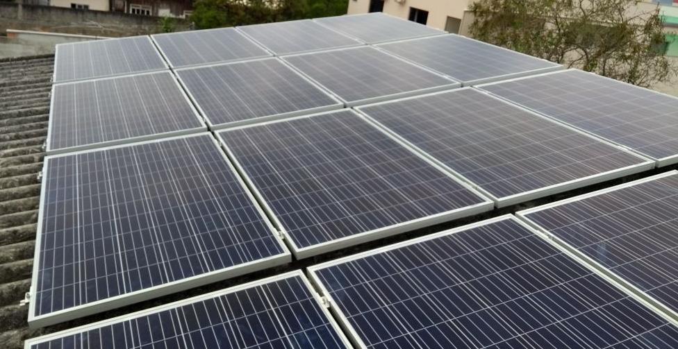 6a34e0fafd6 PRISMA ENERGIA SOLAR - Chapecó (Chapecó)