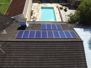 Solare energias renovaveis eireli me 249293885340472556800 thumb