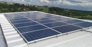 Solare energias renovaveis eireli me 2695954197954860643 thumb