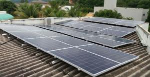 Solare energias renovaveis eireli me 461944293537729202 thumb
