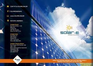 Solare energias renovaveis eireli me 6108470457343375833041 thumb