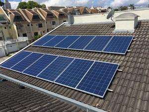 Solare energias renovaveis eireli me 613763248161730074565 thumb