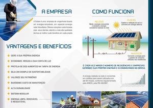 Solare energias renovaveis eireli me 782020123101054509575507 thumb