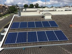 Solare energias renovaveis eireli me 9877625783406014040489 thumb