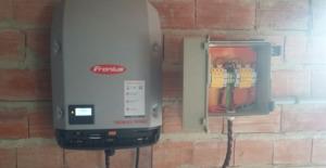 Vicente e santos eletricidade ltda 54377743654824562752076 thumb