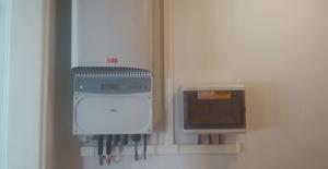 Vicente e santos eletricidade ltda 981123561466120636216 thumb