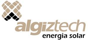 Algiztech Energia Solar