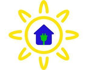 Bom Tempo Energia Solar