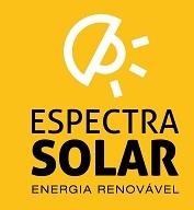 Espectra Solar