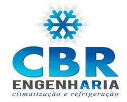 CBR - Engenharia