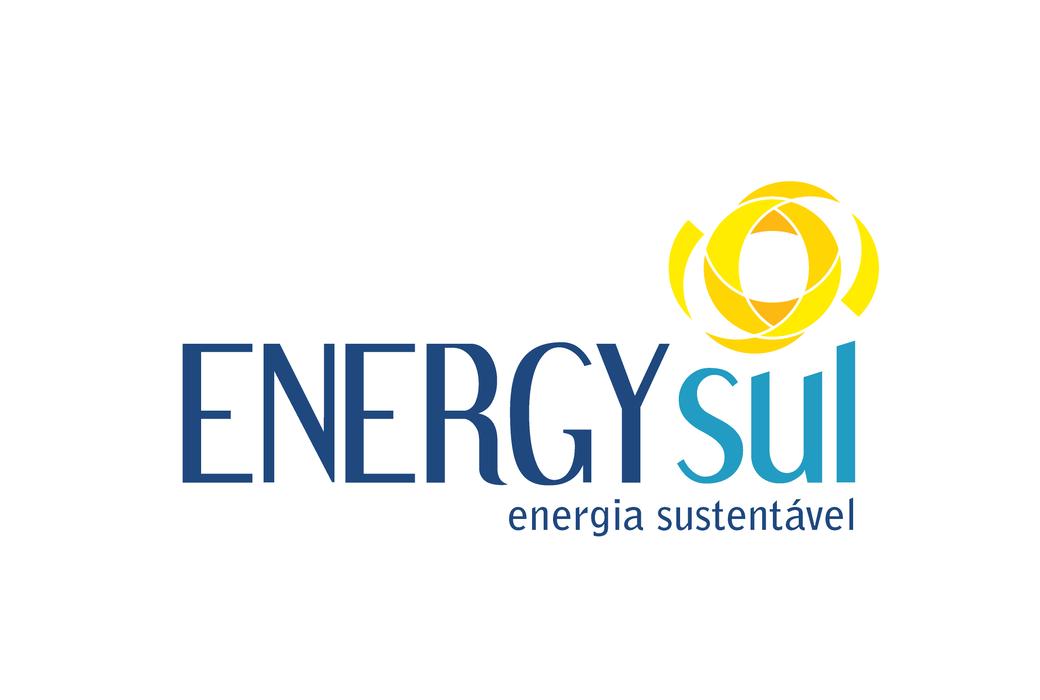 Energysul