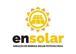 ENSOLAR - GERAÇÃO DE ENERGIA SOLAR FOTOVOLTÁICA