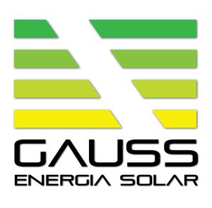 Gauss Energia