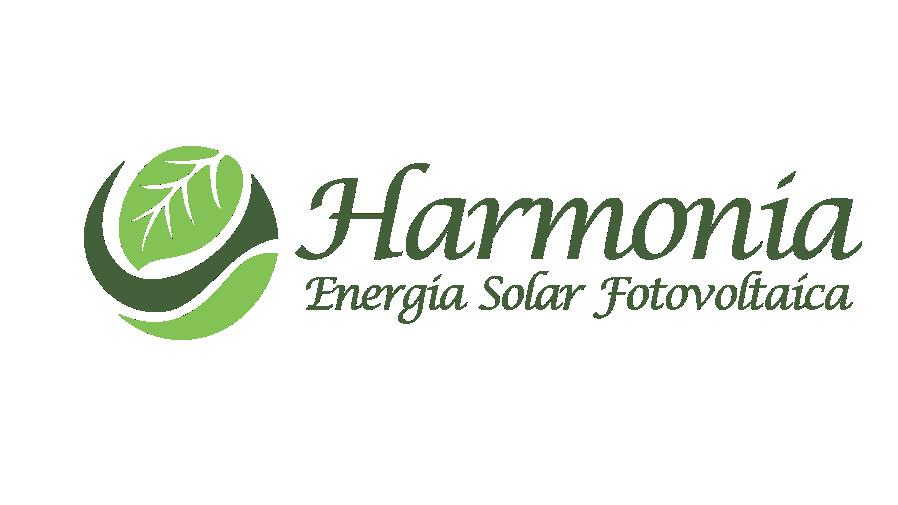 9e4d1b6ed92 Harmonia Soluções Sustentáveis (Campo Grande)