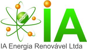 IA Energia Renovável
