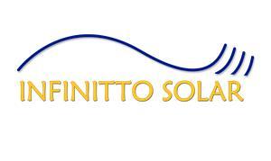 Infinitto Solar
