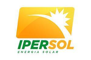 IPERSOL Energia Solar