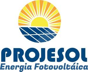 PROJESOL ENERGIA