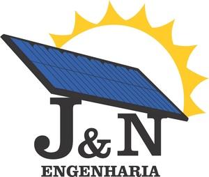 J&N Engenharia