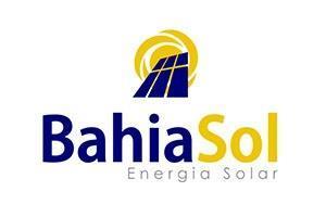 BAHIA SOL ENERGIA
