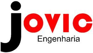 Jovic Equipamentos e Sistemas