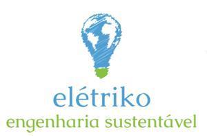Eletriko Engenharia Sustentável