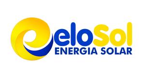 ELOSOL ENERGIA SOLAR
