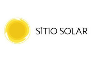 Sitio Solar - SC