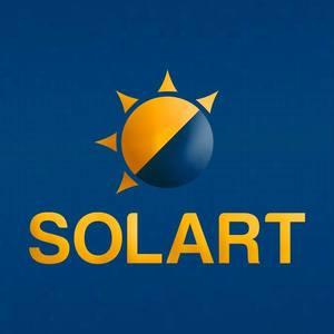 SOLART - Soluções em Energia Solar Fotovoltaica
