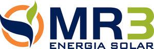 MR3 Energia Solar