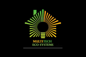 MULTITECH ECO SYSTEMS