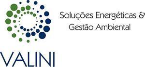 VALINI - SOLUÇÕES ENERGÉTICAS & GESTÃO AMBIENTAL