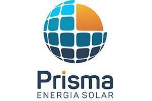 PRISMA ENERGIA SOLAR
