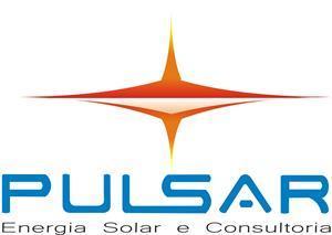 PULSAR ENERGIA SOLAR E CONSULTORIA