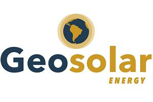 GEOSOLAR ENERGY