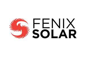 FÊNIX SOLAR - ENERGIA SOLAR FOTOVOLTAICA