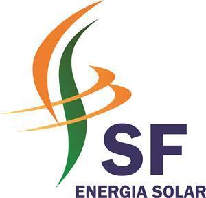 SF Energia Solar