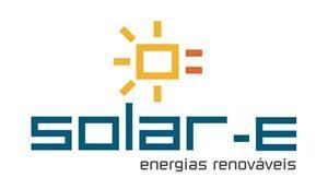 Solare Energias Renováveis