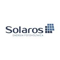 SOLAROS Fotovoltaica